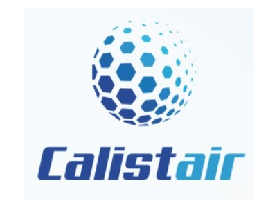 Calistair SAS